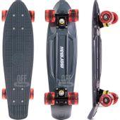 Skate-Cruiser-Mormaii-Cinza-22.jpg