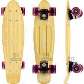 Skate-Cruiser-Mormaii-Creme-22.jpg