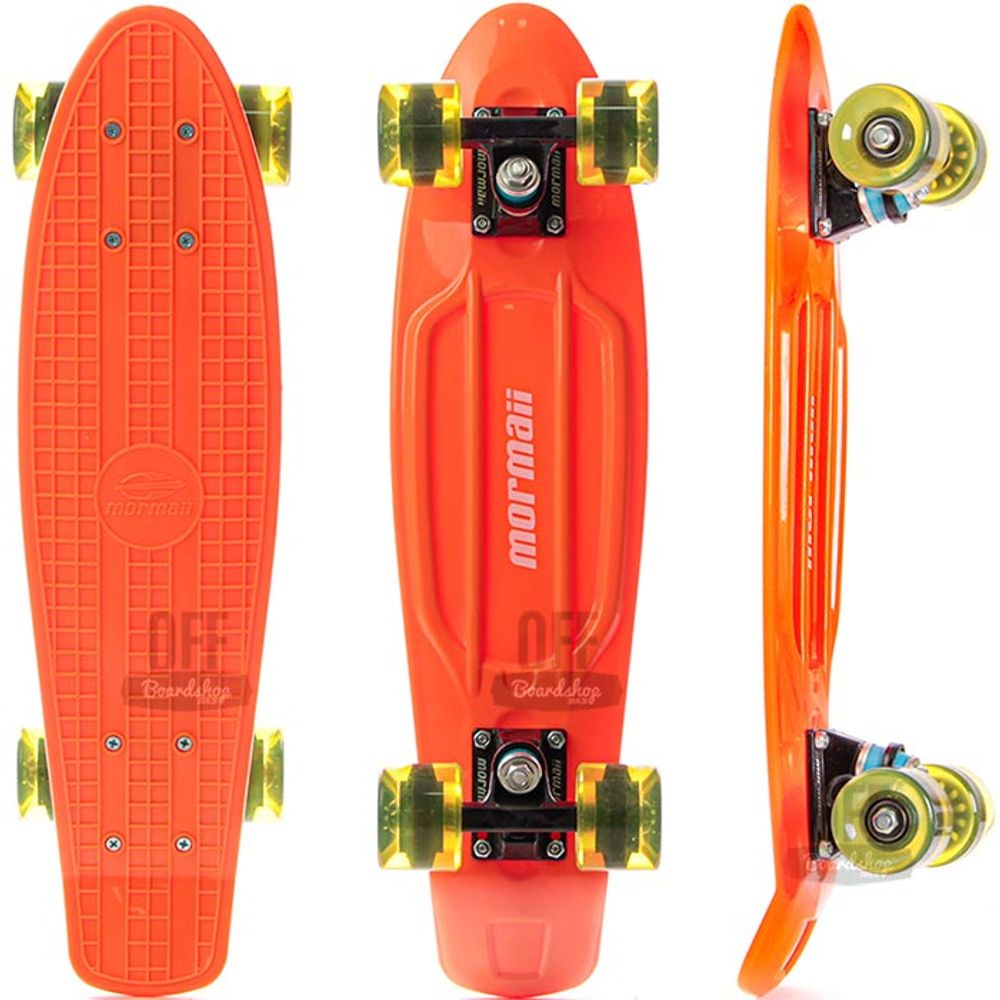 Skate-Cruiser-Mormaii-Laranja-22.jpg