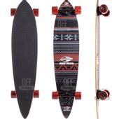 Longboard-Mormaii-Breeze-Etnico-42.jpg