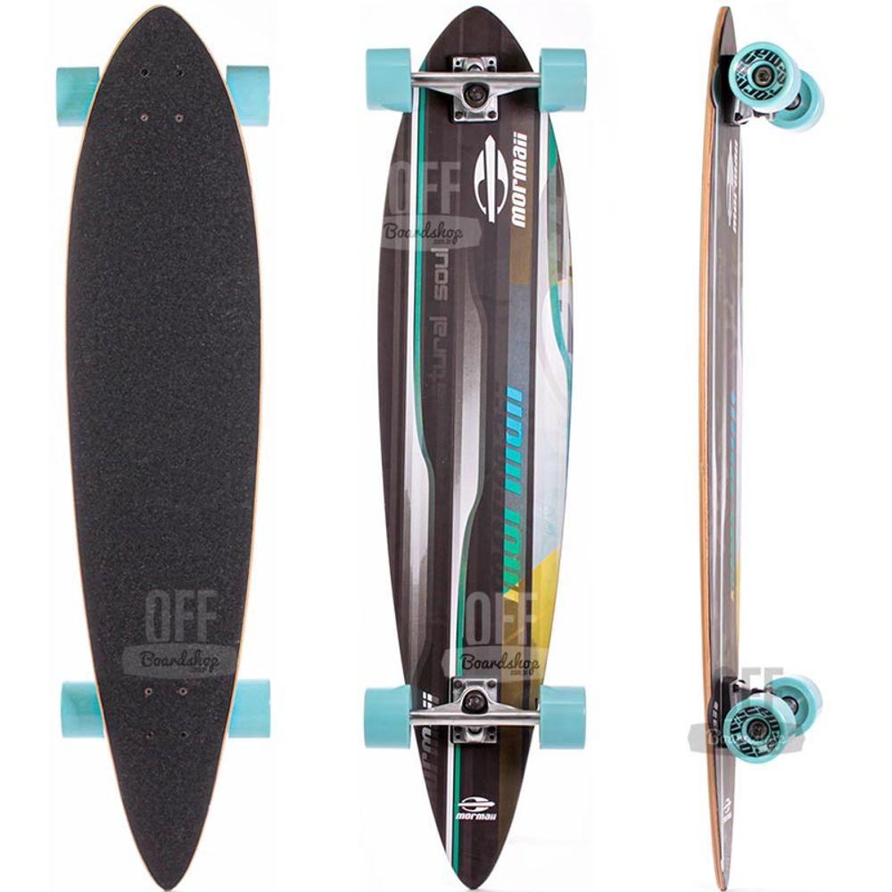 Longboard-Mormaii-Breeze-Black-42.jpg