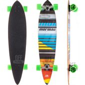 Longboard-Mormaii-Breeze-Red-42.jpg