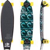 Skate-Cruiser-Mormaii-Tailfish-Wave-32.jpg