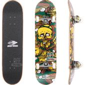 Skate-Mormaii-Chill-Skull-Yellow.jpg
