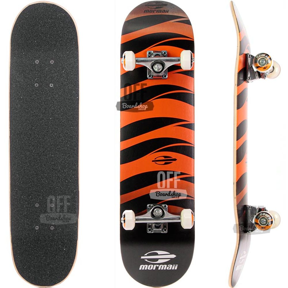 Skate-Mormaii-Alpha-Orange.jpg