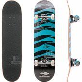 Skate-Mormaii-Alpha-Blue.jpg
