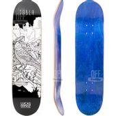 Shape-Tabla-Boards-Lucas-Diniz-Signature-Model-7-75.jpg