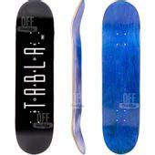 Shape-Tabla-Boards-Logo-8-25.jpg