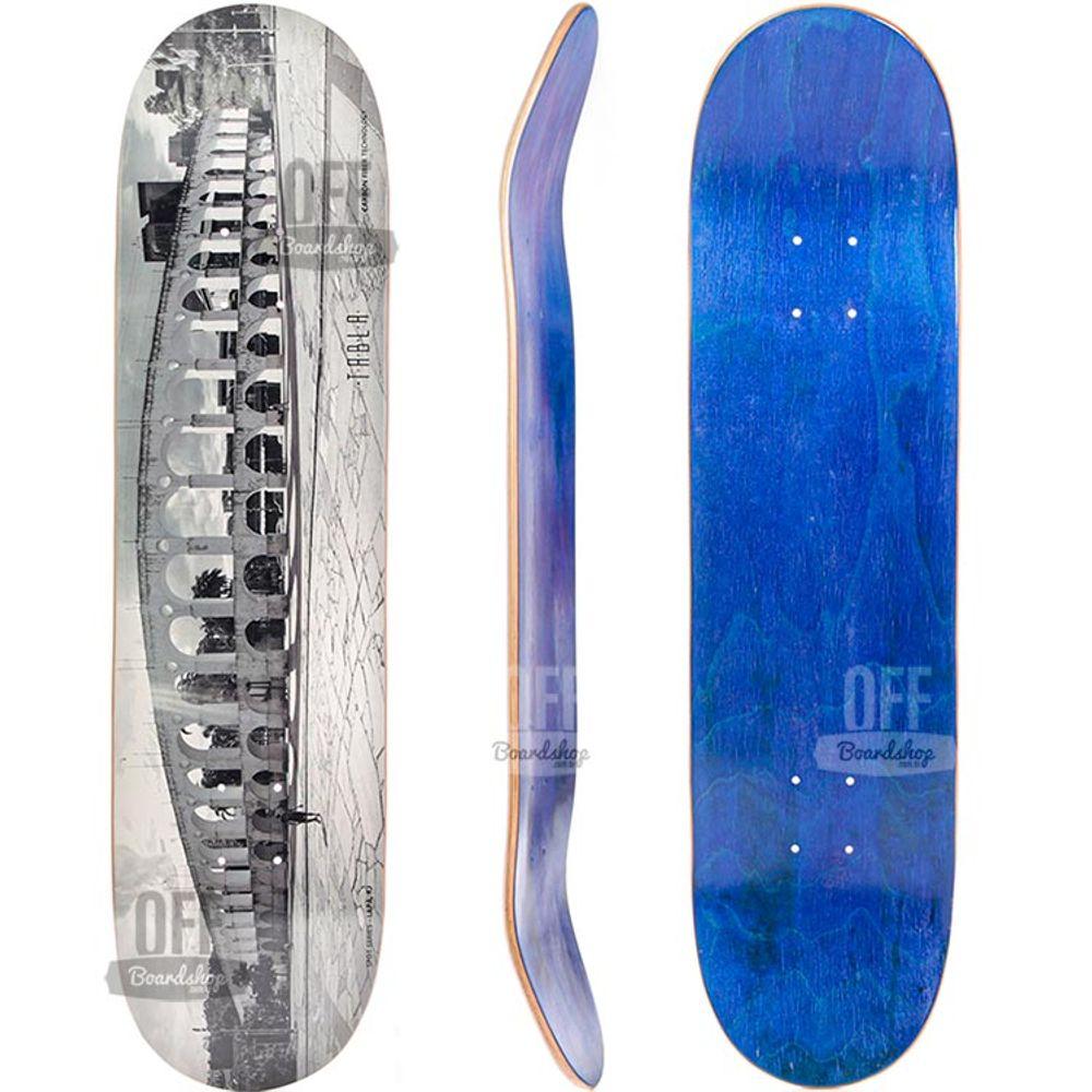 Shape-Tabla-Boards-LAPA-8-25.jpg
