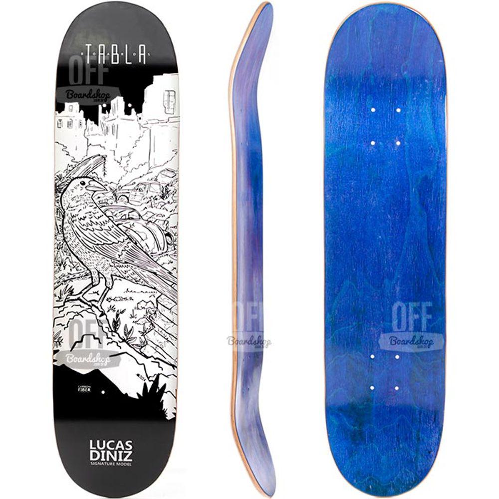 Shape-Tabla-Boards-Lucas-Diniz-Signature-Model-8-25.jpg