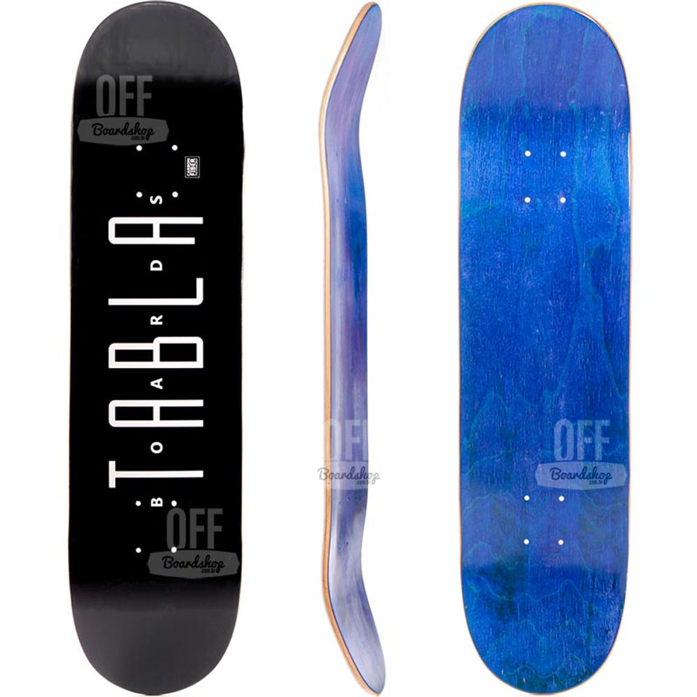 Shape-Tabla-Boards-Logo-8-5.jpg