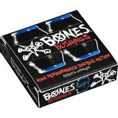 Amortecedor-Bones-High-Performance-81A-Soft.jpg