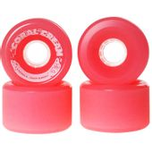 Roda-Dizzy-Coral-Cream-67mm-78A