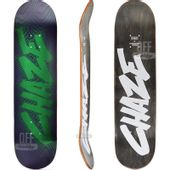 Shape-Chaze-Paranoid-Foil-8-125-verde