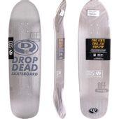 Shape-Drop-Dead-NK3-Premium-Knockout-Elipse-9-x-32.jpg