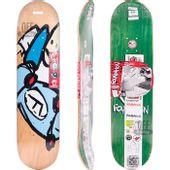 Shape-Foundation-Skater-Mini-7.jpg