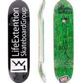 Shape-Life-Extention-Logo-Black-8.jpg
