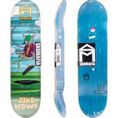Shape-SK8-Mafia-Brown-Rat-Series-8.jpg