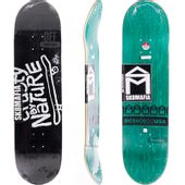 Shape-SK8-Mafia-Crusty-by-Nature-Kremer-8.jpg