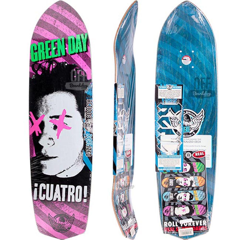 Shape-Real-Green-Day-Cuatro-Cruiser-8.jpg