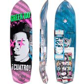 Shape-Real-Green-Day-Cuatro-Cruiser-8.jpg