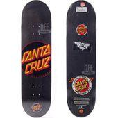 Shape-Santa-Cruz-Black-Dot-8.jpg