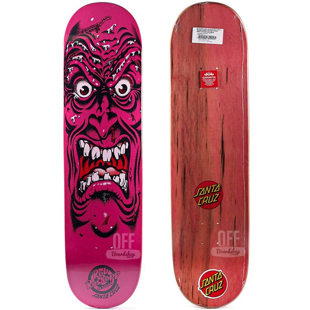 Shape-Santa-Cruz-Roskopp-Face-Pink-8.jpg