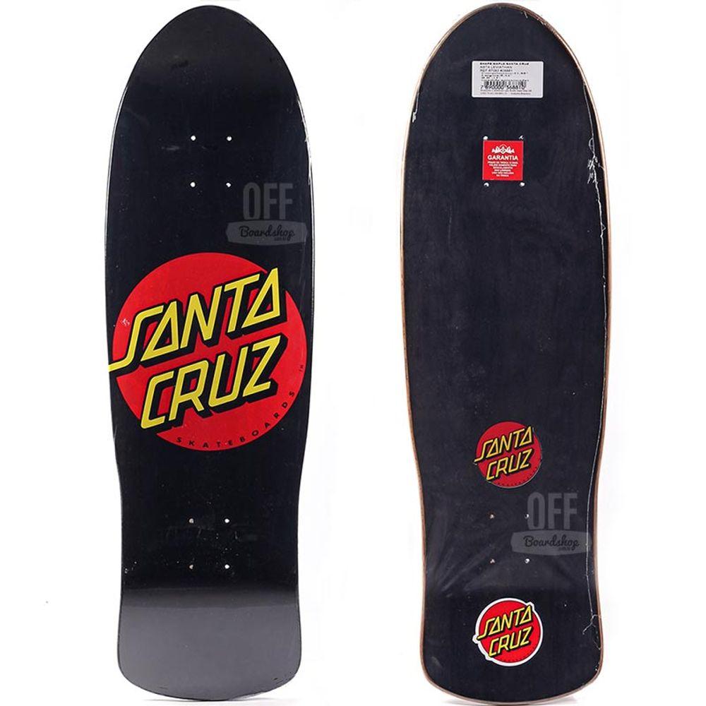 Shape-Santa-Cruz-Classic-Dot-9.jpg