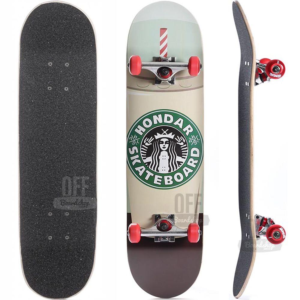 Skate-Hondar-Coffee.jpg