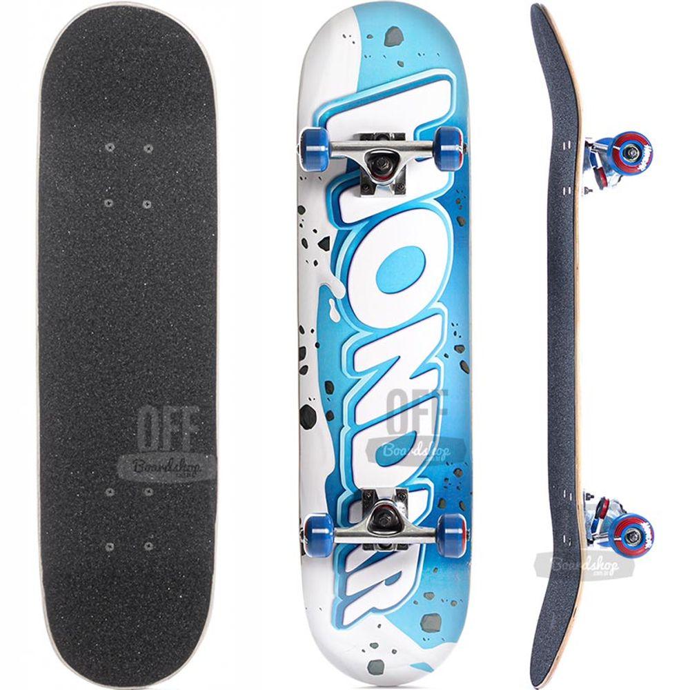 Skate-Hondar-Cracker.jpg