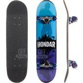 Skate-Hondar-Shoot.jpg
