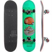 Skate-Hondar-Pokeball.jpg