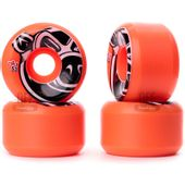 Roda-Pig-Head-Conical-53mm-101A-Orange.jpg