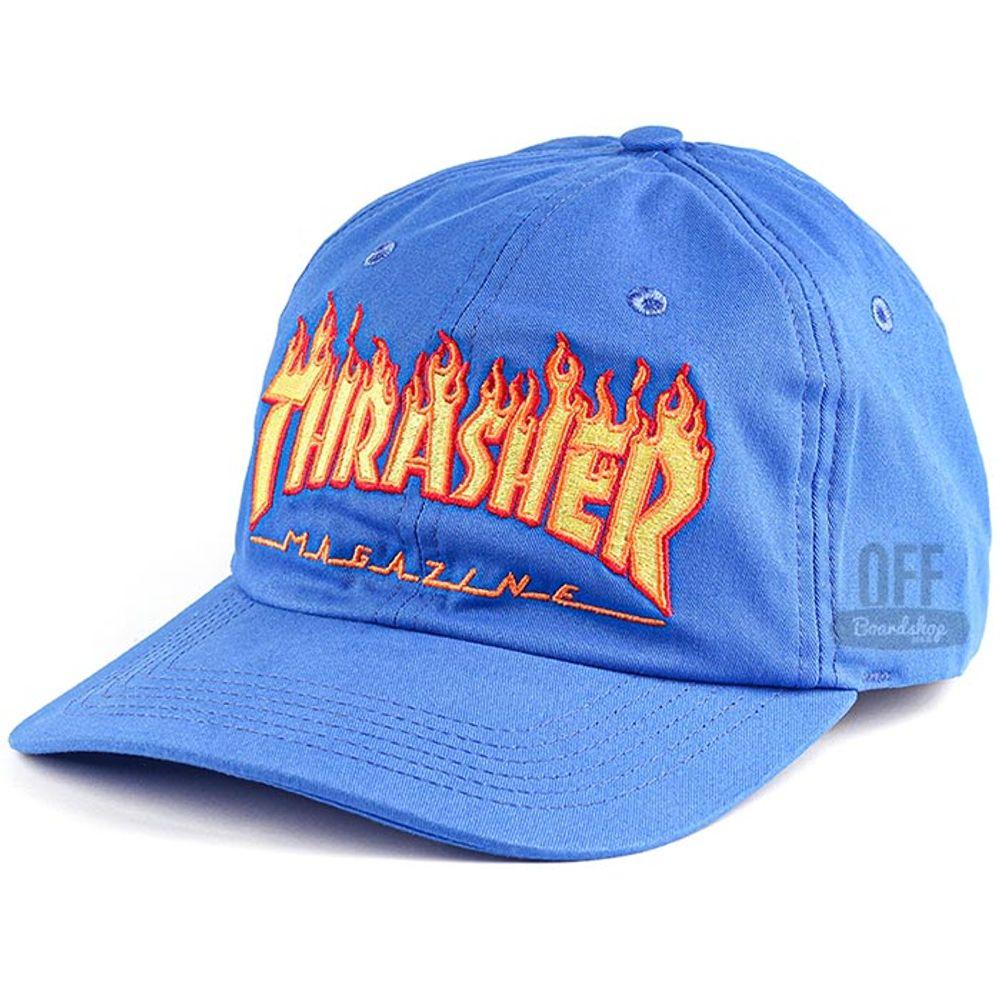 Bone-Thrasher-Flame-Dad-Hat-Azul-01.jpg