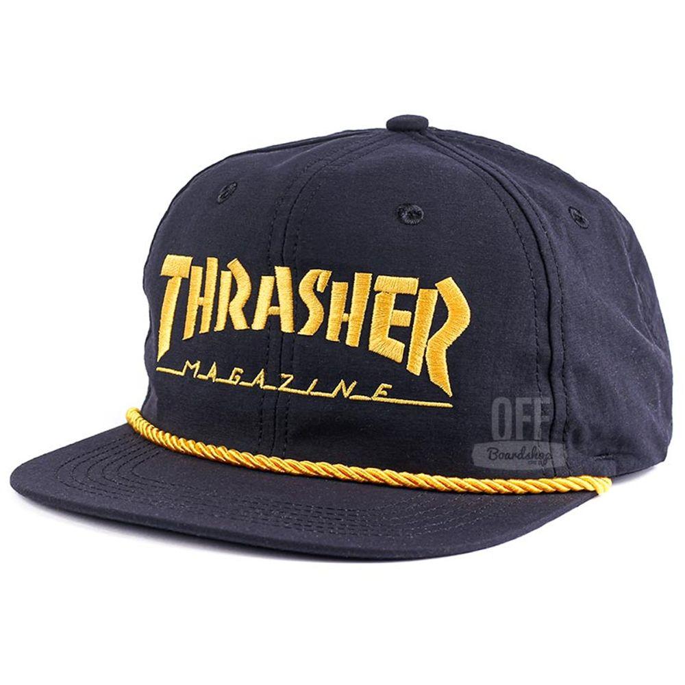 Bone-Thrasher-Mag-Logo-Rope-Snapback-Preto-01.jpg