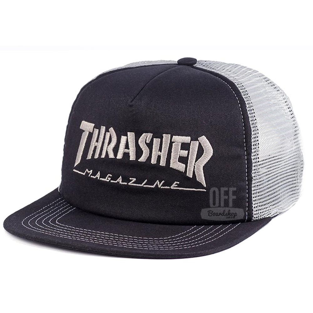 Bone-Thrasher-Mag-Logo-Trucker-PretoCinza-01.jpg