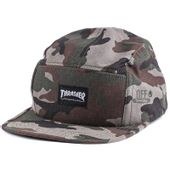 Bone-Thrasher-Mag-Logo-Five-Panel-Camuflado-01.jpg