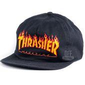 Bone-Thrasher-Flame-Snapback-Preto-01.jpg