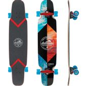 Longboard-Sector-9-Split-Double-Cross-41-01