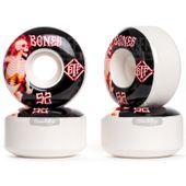 Roda-Bones-STF-Blazers-52mm-V1-103A