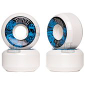 Roda-Bones-STF-Time-Beast-54mm-V5-99A