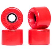 Roda-Kryptonics-Star-Trac-55mm-78A-Red-