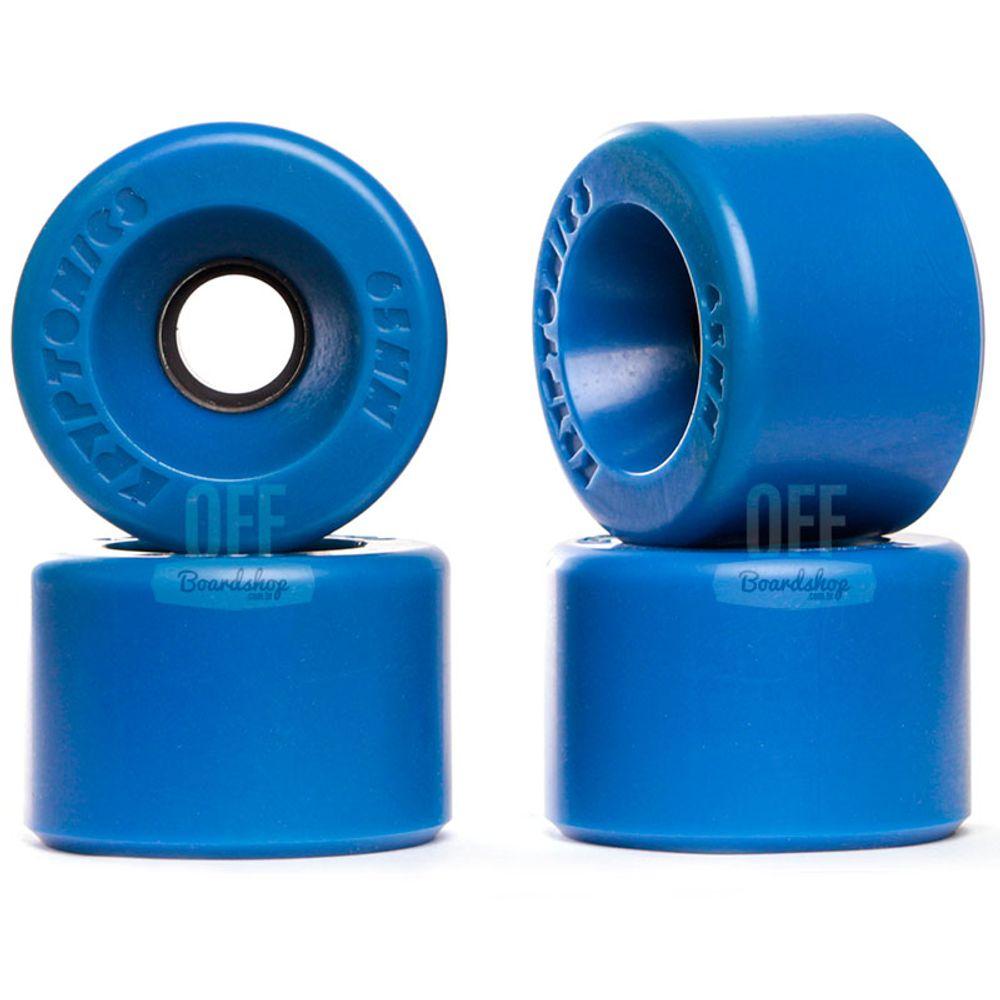 Roda-Kryptonics-Star-Trac-65mm-82A-Blue-
