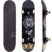 Skate-Solo-Decks-Pro-Lion