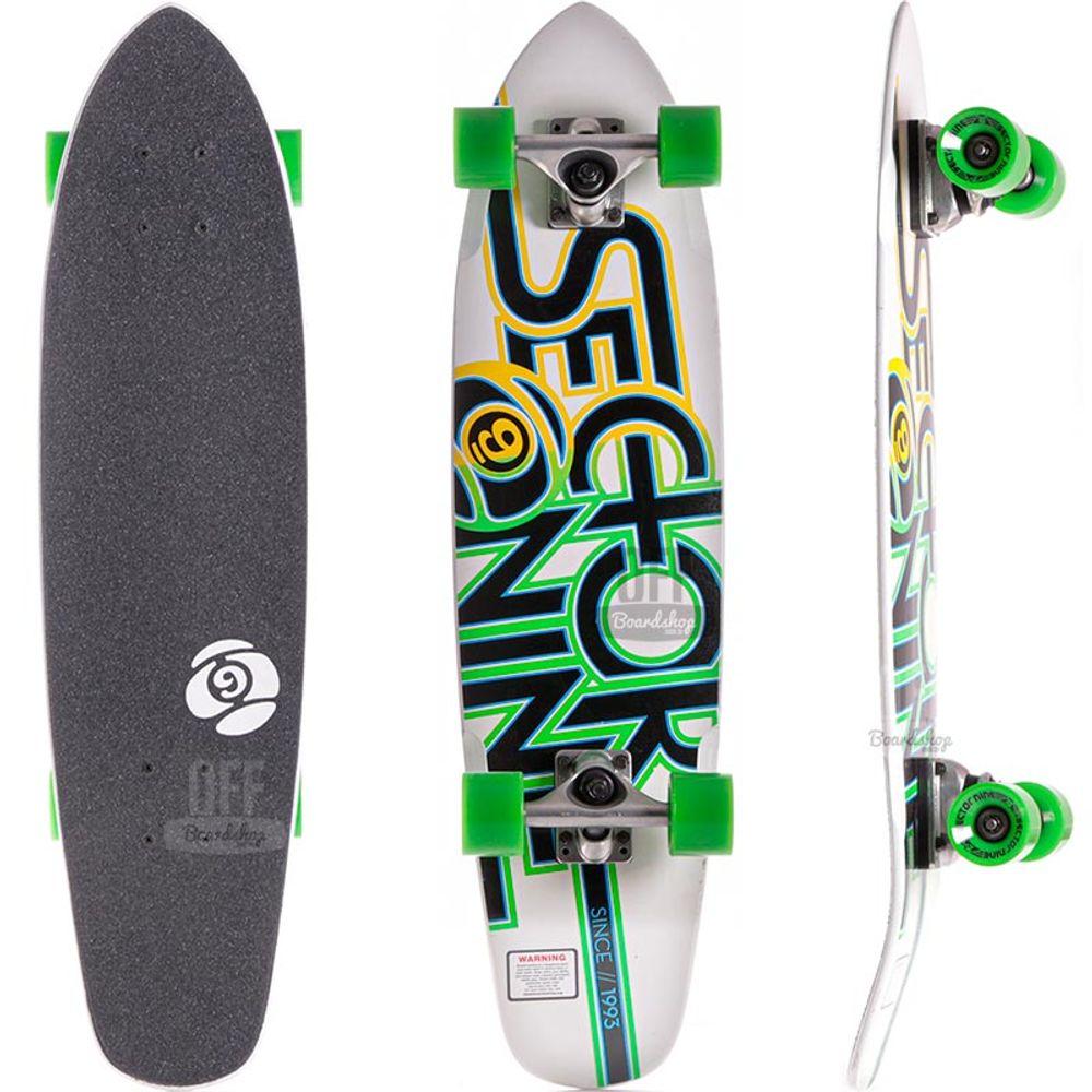 Skate-Cruiser-Sector-9-The-Wedge-White-31