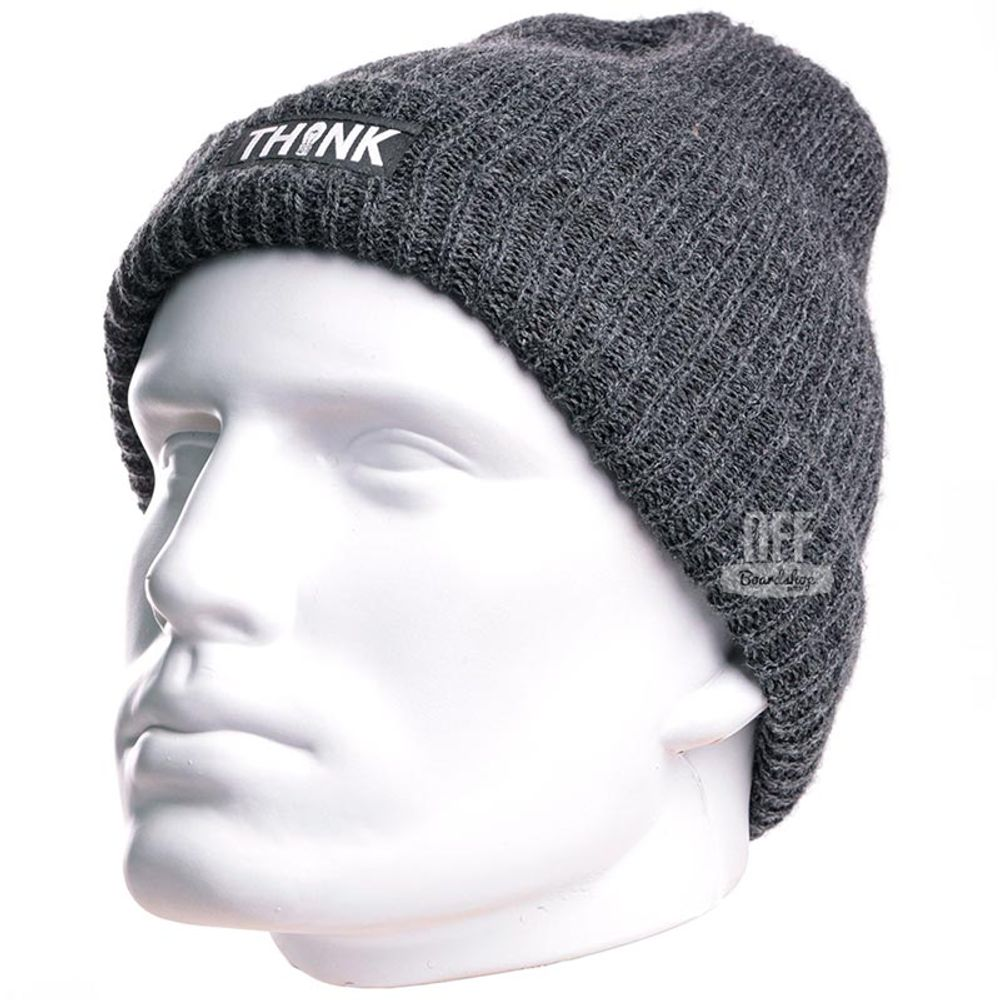 Touca-Think-Patch-Cinza-