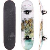 Skate-Urgh-Tigre-Water