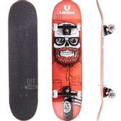 Skate-Urgh-Skull-Coke