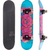 Skate-Urgh-Float-Donuts