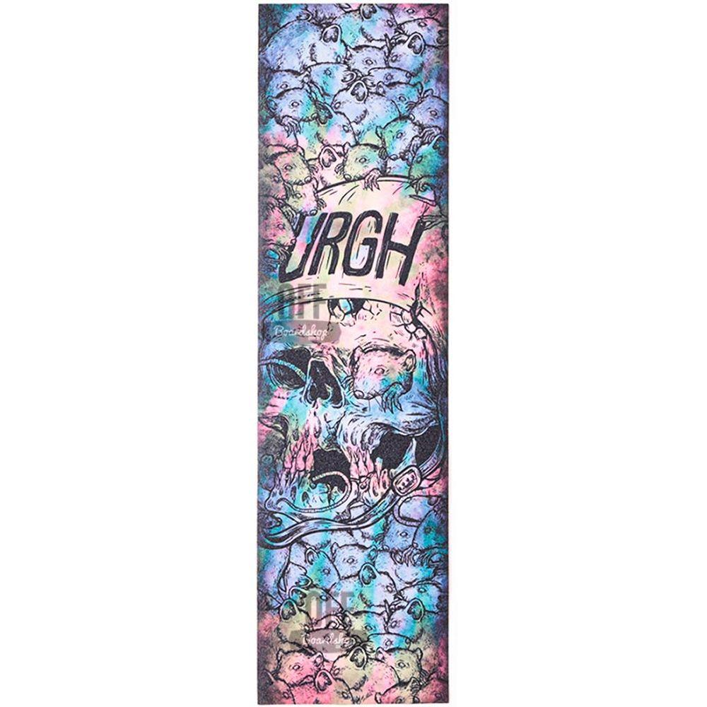 Lixa-Urgh-Skull-9-x-33